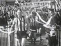 Albert Collier 1935 Grand Final (2).jpg