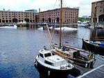 Albert Dock, Liverpool - 2013-06-07 (11).jpg
