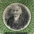 Albert Gallatin (Engraved Portrait).jpg