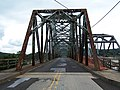 Albert Gallatin Memorial Bridge (1930) - West End.jpg