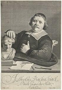 Albert Jansz. Vinckenbrinck by Pieter Holsteyn II.jpg