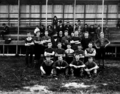 Alberton Oval 1880 Juniors.png