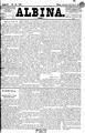 Albina 1867-02-01, nr. 13.pdf