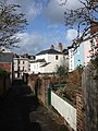 Albion Terrace, Exeter - geograph.org.uk - 350986.jpg