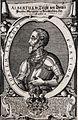 Albrecht von Preußen.jpg