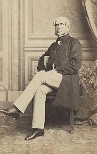 Album des députés au Corps législatif entre 1852-1857-Bourlon.jpg