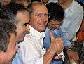 Alckmin2006.jpg