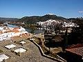 Alcoutim (Portugal) (32402490574).jpg
