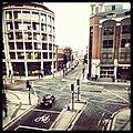 Aldersgate Street Is A Tautology (22743871).jpeg