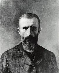 Aleksander Gierymski.jpg