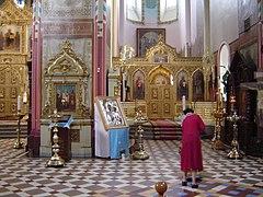 Aleksander Nevski katedraal 2006.jpg