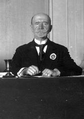 Aleksander Wasiutyński.png
