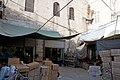 Aleppo old town 0583.jpg