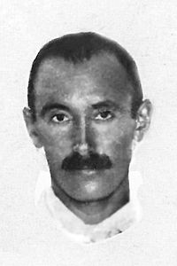 Alexander Eig Profile Picture in his 20s.jpg