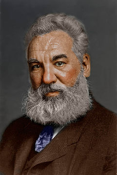 Alexander Graham Bell in colors.jpg