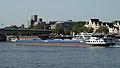 Alexandra (ship, 2010) 004.JPG