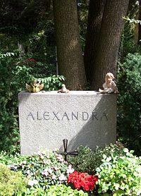 Alexandra Grab.jpg