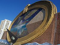 Alexandria street mosaic.jpg