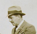 Alexandros Zannas (cropped).png