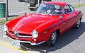 Alfa-Romeo-Giulia-SS-Sprint-Speciale-fa-lr.jpg