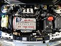 Alfa Romeo 145 Twin Spark 1.6 engine.jpg