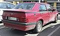 Alfa Romeo 75 TwinSpark 1991.jpg