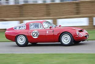 Alfa Romeo Giulia Carmax