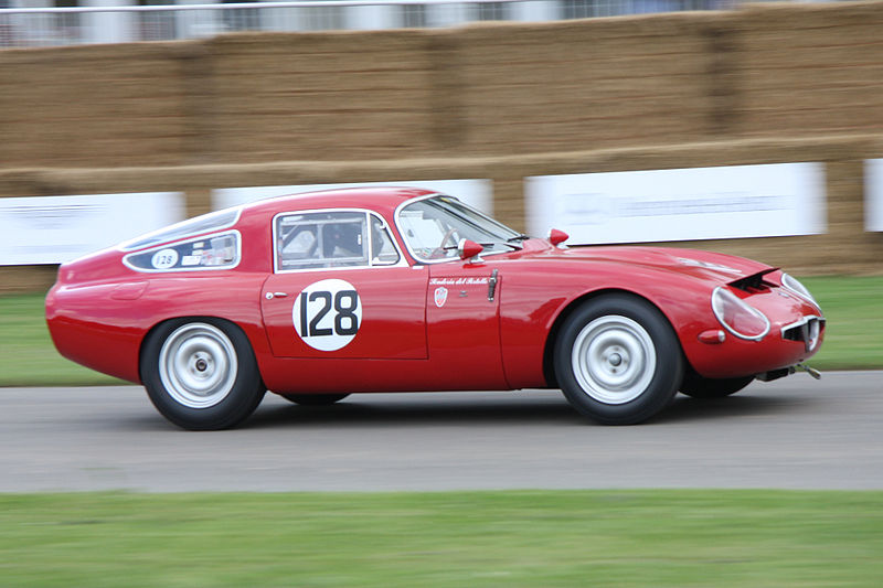 File:Alfa Romeo Giulia TZ Goodwood.jpg