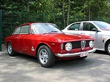 Alfa Romeo Models >> Alfa Romeo Wikipedia