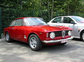 Alfa Romeo Junior GT.JPG