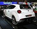 Alfa Romeo MiTo Gran Tursimo Alleggerita prototipo.jpg