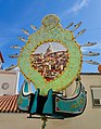 Alfama Festival Decoration (50661756868).jpg