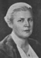 Alfhild Holmberg.png