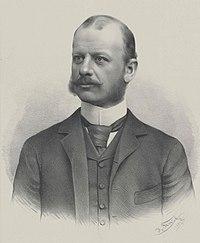 Alfred August Windischgrätz (1851–1927).jpg