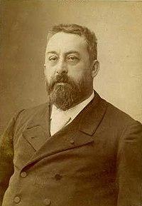 Alfred Rambaud, 1890-1900 (cropped).jpg