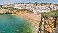 Algarve DSC 1440-HDR (28509509558).jpg