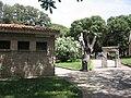 Alghero 083.jpg