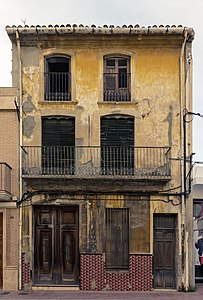 Alginet - Casa Calle Mayor 48.jpg