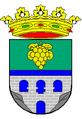 Alhama de Almería coa.png