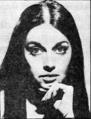 Alicia Maguiña 1969.png