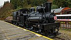 Alishan Taiwan Alishan-Forest-Railway-03c.jpg