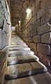 Aljibe en la alcazaba de Mérida (25006035428).jpg