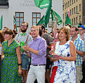All You Need is Love - Stockholm Pride 2014 - 08.jpg