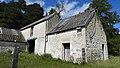 Allanaquoich Farm (Mar Lodge Estate) (16JUL17) (14).jpg