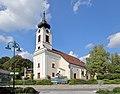 Alland - Kirche (2).JPG