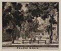 Allard, Carel (1648-1709), Afb 010097003019.jpg