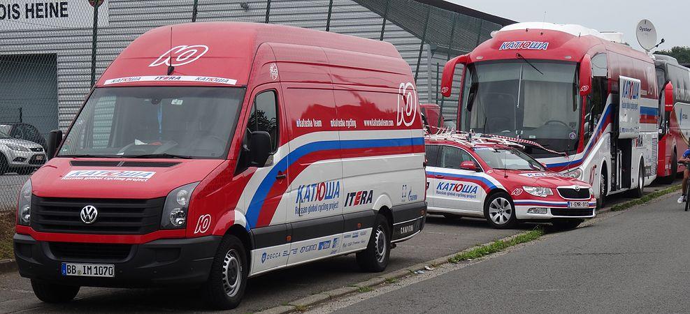 Alleur (Ans) - Tour de Wallonie, étape 5, 30 juillet 2014, arrivée (A51).JPG