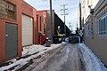 Alley (23833117061).jpg