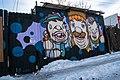 Alley Art (23843222122).jpg