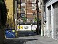 Alley Graffiti - Dead.jpg